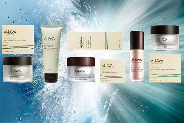 ahava-time-to-smooth-600x400