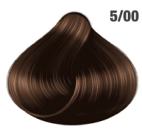 AWESOMEcolors Silky Shine 5/00 Hellbraun Natur Plus 60 ml