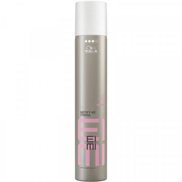 EIMI Mistify Me Strong 500ml Wella