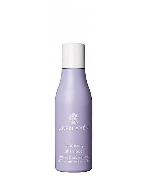 Volumizing Shampoo (75ml) Björn Axén