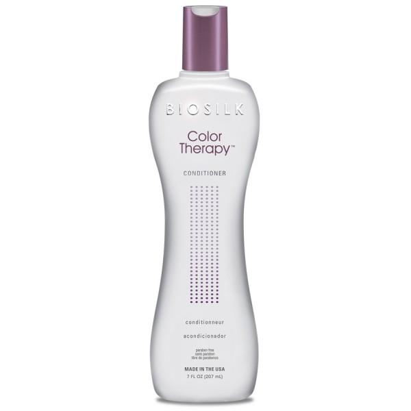 Color Therapy Conditioner (355 ml)