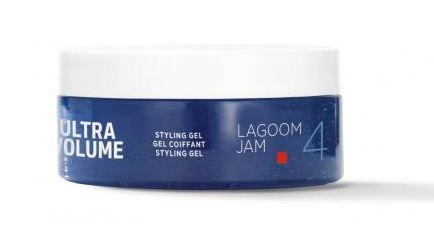 lagoom-jam5acdfdca8b19c