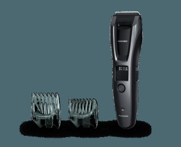 ER GB60 K Haarschneider
