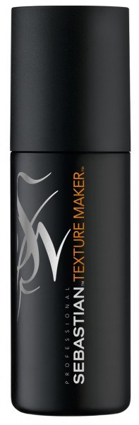 Sebastian Texture Maker 150 ml