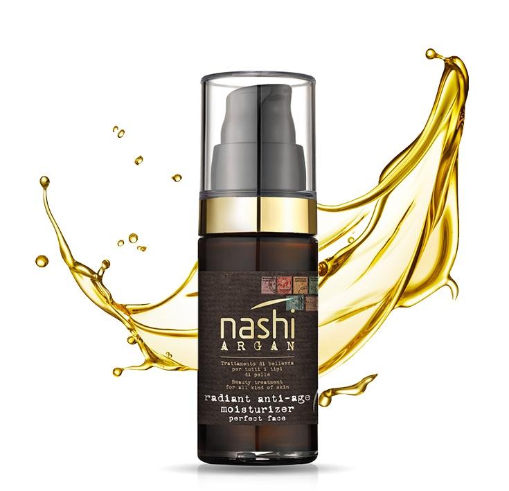 nashi_argan_radiant_anti-age_moisturizer573d6fbc48f72