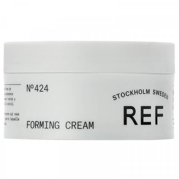 REF - Forming Cream 424 - 85ml