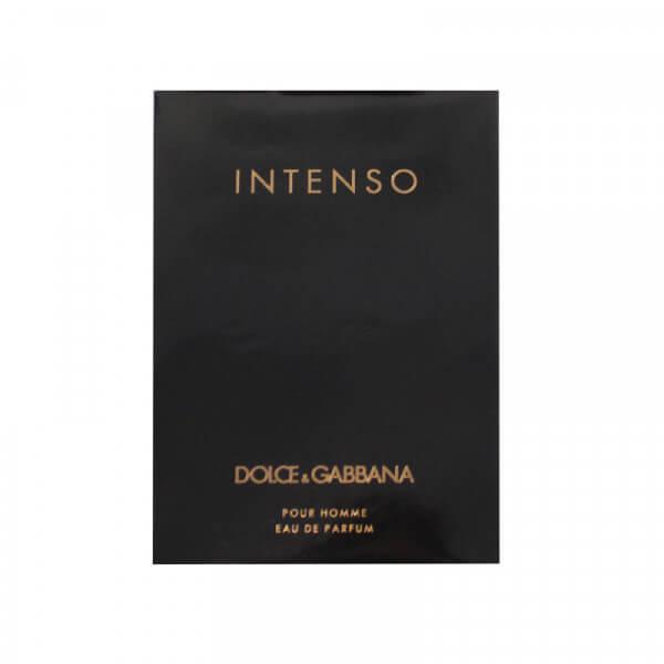 Dolce & Gabbana Pour Homme - 75ml