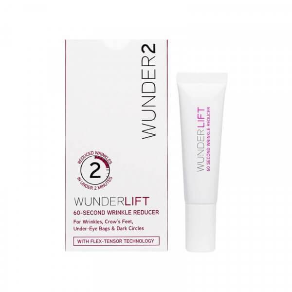 Wunderlift 60-Second Wrinkle Reducer
