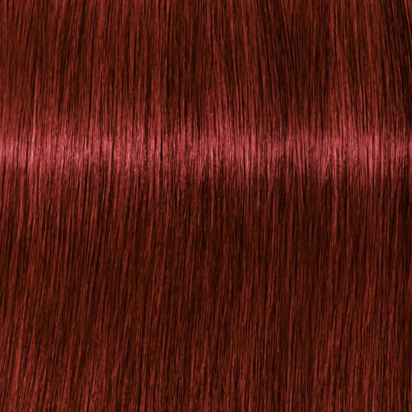 Igora Vibrance 5-88 Hellbraun Rot Extra