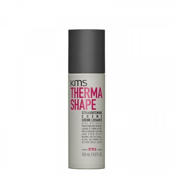 Straightening Creme Thermashape