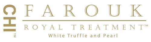 Farouk-Royal-Logo_500_Pixel_Royal