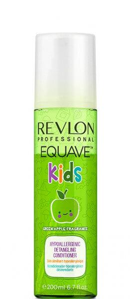 Equave Kids