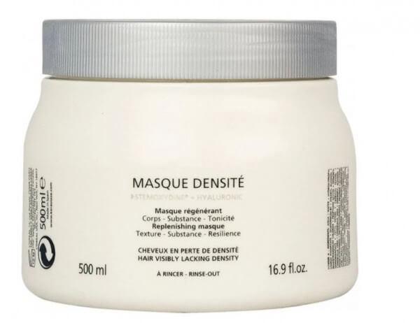 Densifique Masque Densité (500ml)