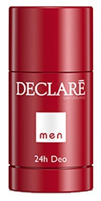 Declaré Men 24h Deo (75ml)