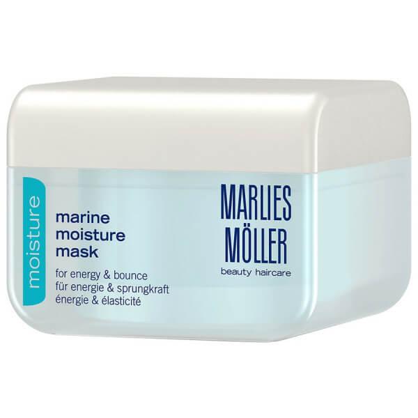 Marine Moisture Mask (125ml)