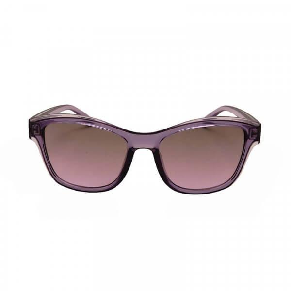 Sonnenbrille Trinidad