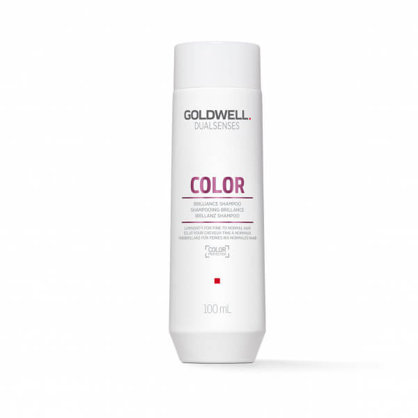 Color Shampoo (100 ml)