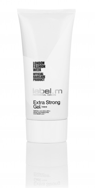 Extra Strong Gel (150ml)