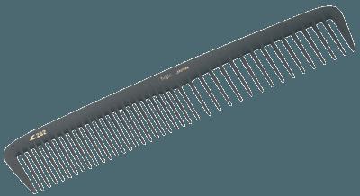 Fejic Japan Carbon Comb No. 282