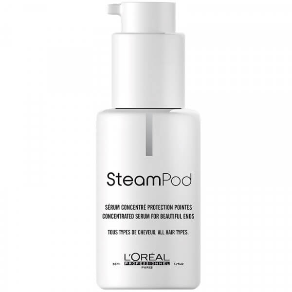 SteamPod Serum - 50 ml