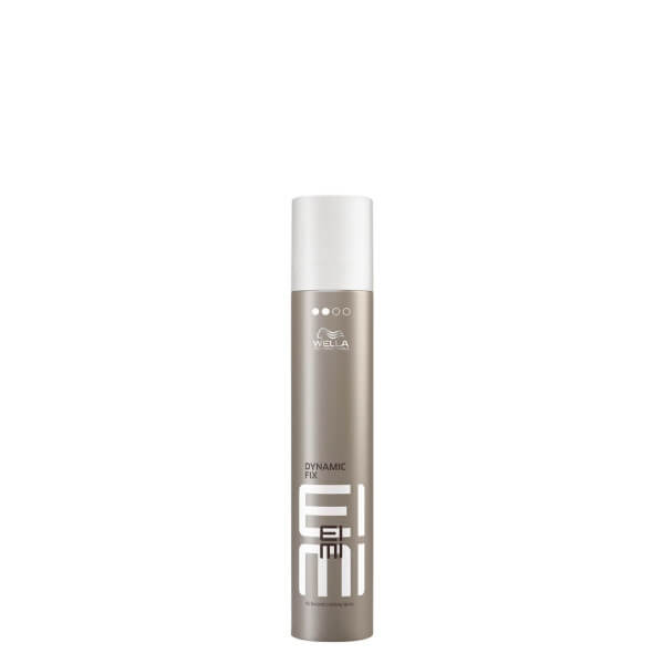 Wella EIMI Dynamic Fix - 75 ml