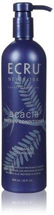 ECRU Acacia Protein Conditioner (650ml)