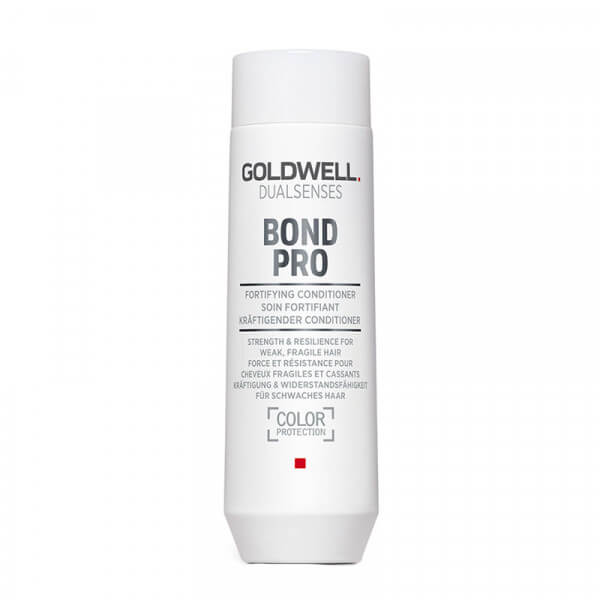 Bond Pro Fortifying Conditioner - 30ml