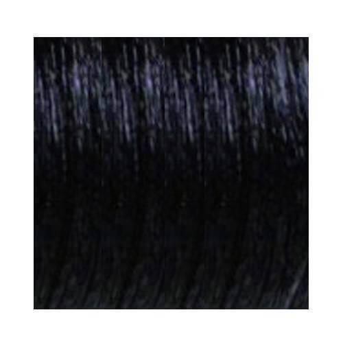 L'Oréal Diarichesse 2.10 Blauschwarz