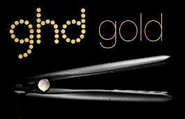 ghd-gold-styler