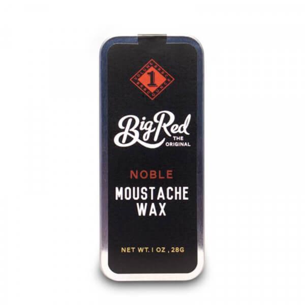 Moustache Wax Noble