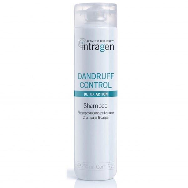 Revlon Intragen Dandruff Control Shampoo (250 ml)
