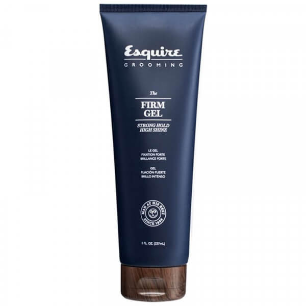 The Firm Gel Strong Hold Esquire