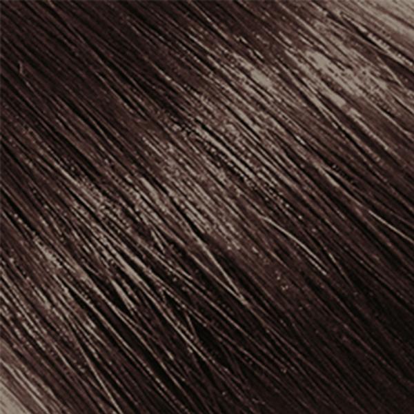 Clolorance pH 6.8 4B Mittelbraun - Goldwell