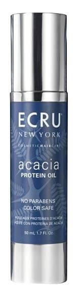 Acacia Protein Oil (50 ml)