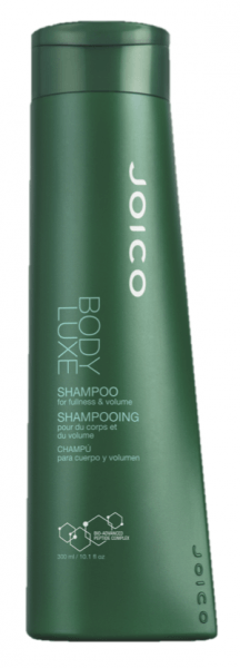 Joico Body Luxe Shampoo 300 ml