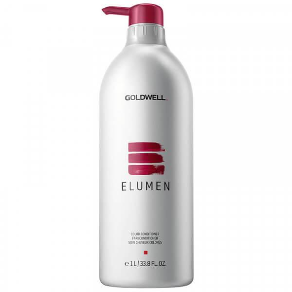 Goldwell Elumen Color Conditioner – 1000ml