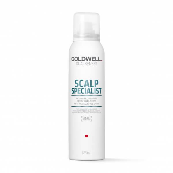 Scalp Specialist Anti-Hairloss Spray (125 ml)