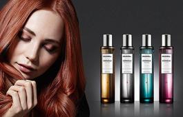 goldwell-kerasilk-haarparfum