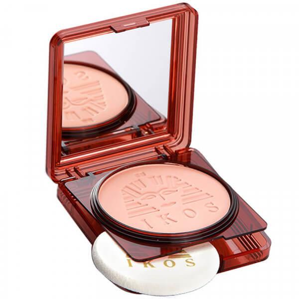 IKOS Wet & Dry Profischminke Professional Make-up medium (12,5g)