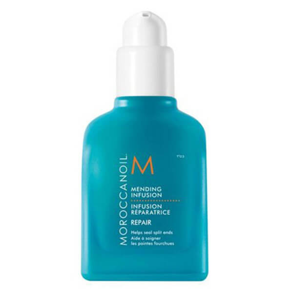 Moroccanoil - Mending Infusion