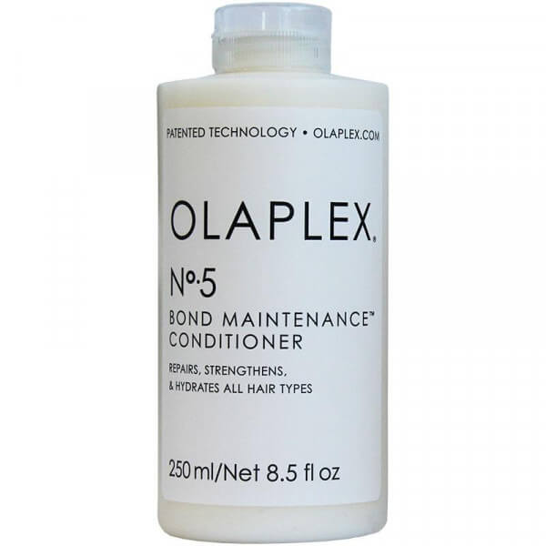 Olaplex No 5 Bond Conditioner - 250ml - Olaplex