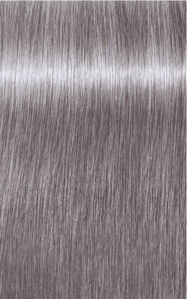 IGORA Silverwhite Grey Lilac 100% White