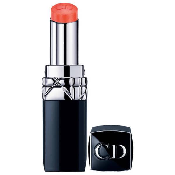 Rouge Dior Baume 538 Boréale