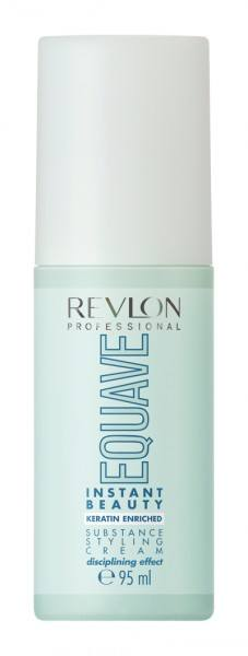 Equave Substance Styling Cream (95ml)