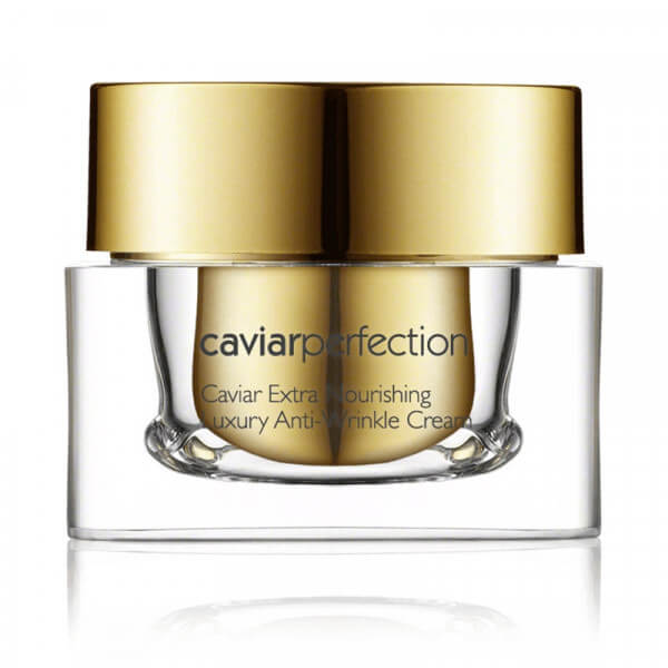 Caviar Perfection Luxury Anti-Wrinkle Cream