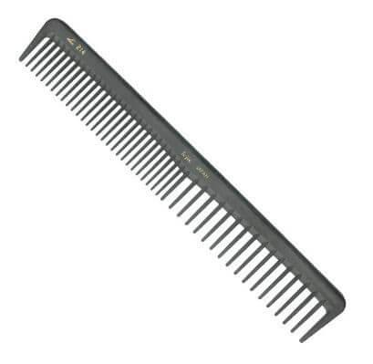 Carbon Comb Nr. 214