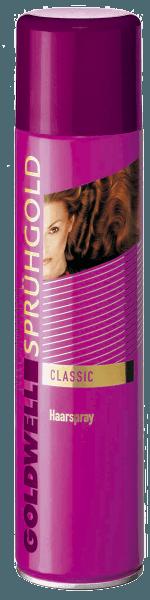 Sprühgold Classic (300ml)
