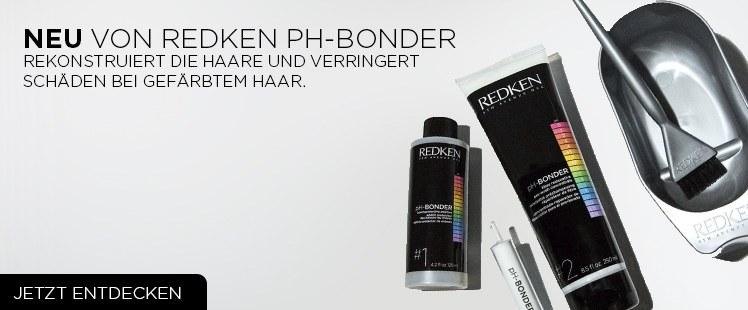 Redken pH-Bonder