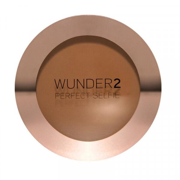 Wunder2 Perfect Selfie Bronzing Veil