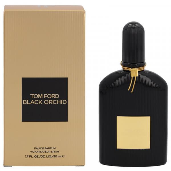 Tom Ford Black Orchid Eau de Parfum - 50ml